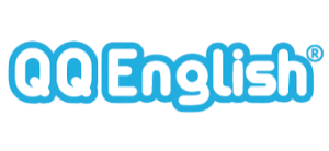 QQ_logo-300x138